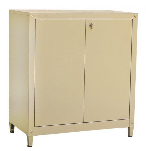 visualisez votre armoire de balcon. Black Bedroom Furniture Sets. Home Design Ideas